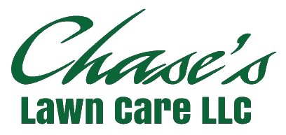 Chases-Lawn-Care Logo